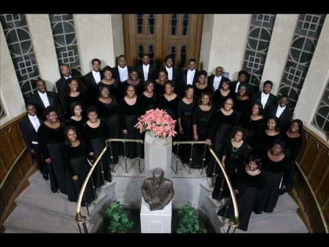 More than a Band- HBCU Opera Programs